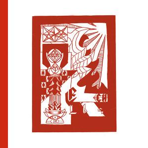 Koma-Saxo-digital-cover