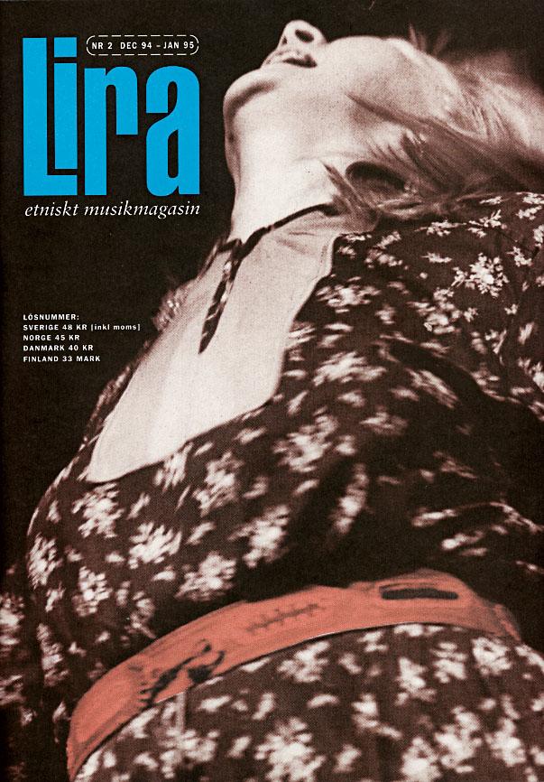 Lira-1994_2-omslag-rgb