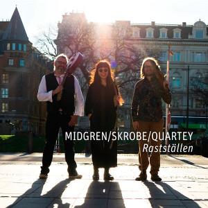 Midgren-Skrobe-Quartey-MSQ-cover-front-1400x1400px-RGB