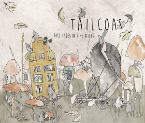 tailcoat-cover