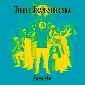 Tibble-Transsibiriska-Swedisko-LORES