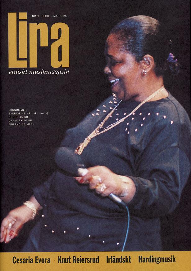 Lira 1995_1 kopiaRGB
