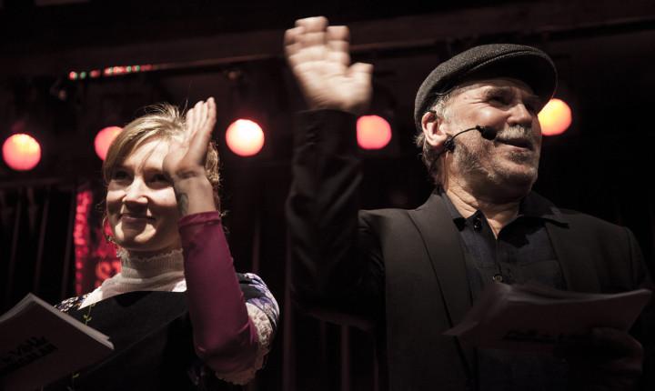 Anna och Ale Möller 19 webb