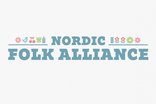nordic_folk_alliance_600x400_0