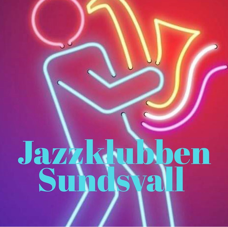 jazzklubbensundsvall