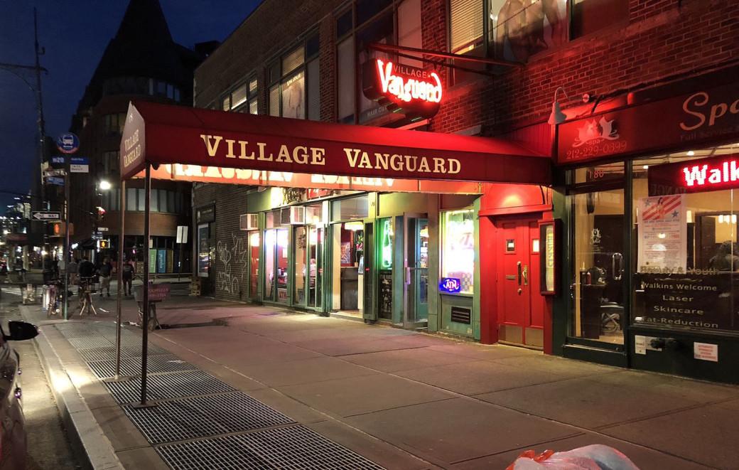 1920px-Village_Vanguard_2018