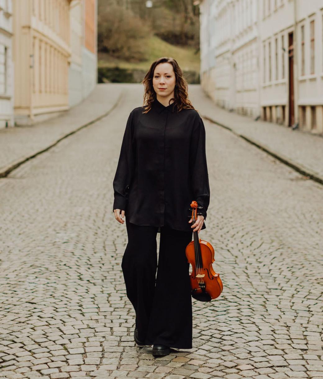 FotografEmmaIvarsson_200108_TLE-1 WEBB