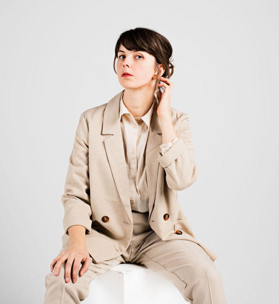 Isabell Gustafsson-Ny 1, photo Maria Leck WEBB