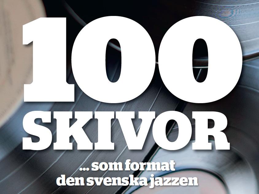 100skivorNY